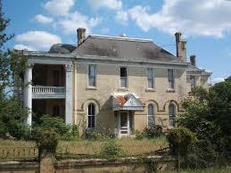 panoramio photo of victorian era mansion falling into disrepair
