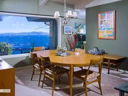 100 modern home design victoria bc glamorous modern house