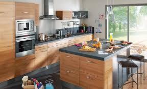 amenager la cuisine aménager votre cuisine avec un style moderne maison actuelle et