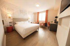 petits plats en chambre l hôtel alixia antony rénové hotel hauts de seine actualités