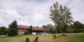 Barn Weddings In Upstate Ny Compare Prices For Top 837 Barn Farm Ranch Wedding Venues In New York
