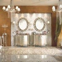 Image Result For Silver Bathroom Vanity Bath Pinterest - Silver bathroom