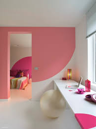 bedroom simple and neat teen bedroom decoration using all