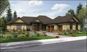 one floor homes home building and design home building tips basement