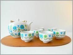 Porcelain Kitchen Sink Australia Porcelain Kitchen Sink Australia Comfy 1000 Images About Kitchen