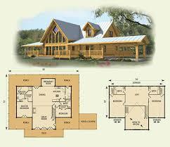 download loft cabin floor plans zijiapin