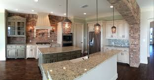 custom home builder in runaway bay decatur bridgeport justin tx