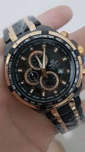 Jam Tangan Casio Chrono jual jam tangan murah kualitas import grosir jam tangan jam tangan