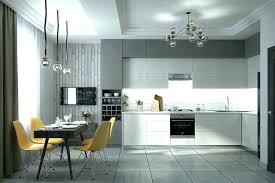 gray cabinets what color walls light gray kitchen walls colecreates com
