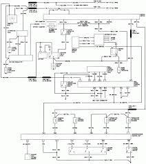 wiring diagram 89 f250 u2013 the wiring diagram u2013 readingrat net