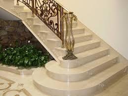 Basta Escada de Granito com Pingadeira Preço Cachoeirinha - Escada de  #MX06