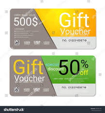 holiday gift voucher template eliolera com