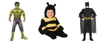 save upto 80 off halloween costumes coupon codes january 2017