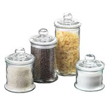 155 best decor kitchen canisters images on pinterest kitchen