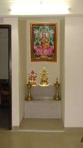 Home Design For 3 Room Flat by 109 Best Pooja Rooms Images On Pinterest Puja Room Prayer Room