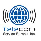 service bureau telecom service bureau careers stack overflow