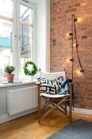 kitchen window sill decorating ideas window sill decorating ideas beautiful home decor window sill