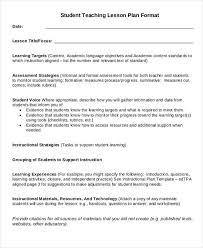 doc 462610 teacher lesson plan u2013 unit plan and lesson plan