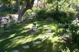 garden decor impressive home exterior decoration ideas using