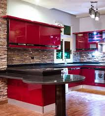 american kitchen ideas kitchen modern kitchen design designs trends ideas tool