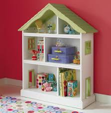 Firehouse Bookcase Kids Furniture Archives Red Soled Momma