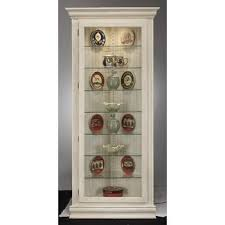 Corner Display Cabinet With Storage 36 Best Collections Display U0026 Curio Cabinets Images On Pinterest
