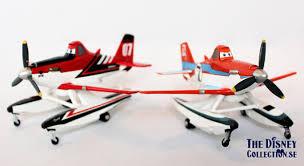 planes fire rescue u2013 disneystore diecast figure disney