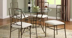 Narrow Kitchen Table by Dining Room Winsome Modern Decoration Tables Luxury Dining Table