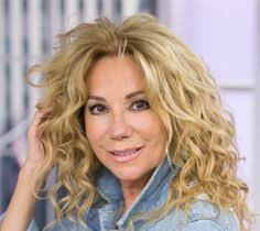 image result for how to get kathie lee gifford hair kathie lee