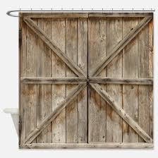 barn door bathroom accessories u0026 decor cafepress