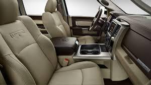 Ram Laramie Limited Interior 2017 Ram 3500 Laramie Covert Chrysler Dodge Temple Tx