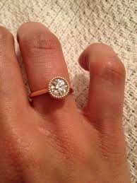 Wedding Ring On Right Hand by Weddingbee User Spezia And Her Gorgeous Right Hand Ring Pretty
