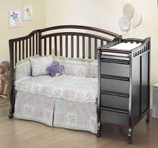 Plans For Baby Crib by Nice Decors Blog Archive Modern U0026 Maintainable Furniture