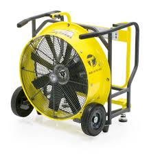 Floor Blower by Home Tempest Technology Corporation Fresno Ca