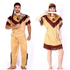 Halloween Costumes Indians Indian Halloween Costumes Promotion Shop Promotional Indian