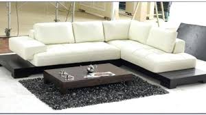 who makes the best quality sofas best quality sofa brands usa www looksisquare com