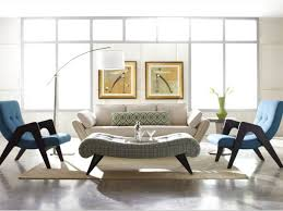 Occasional Chairs Sale Design Ideas Furniture 7 Coolest Occasional Chairs Sale Design Ideas 38 In