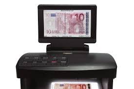 bureau pour passeport appareil d authentification de bureau pour carte d identité