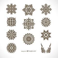 thai design thai vectors photos and psd files free download