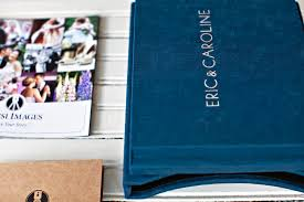 custom photo albums custom albums and prints cincinnati photography to shape