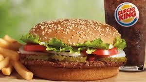 Burger Memes - create meme slaves burqer kinqa slaves burqer kinqa burger