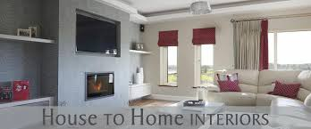 house to home interiors house to home