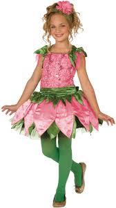 ginger spice halloween costume 15 best halloween ideas images on pinterest halloween ideas