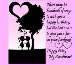 happy birthday e cards beautiful birthday greeting cards for best wishes