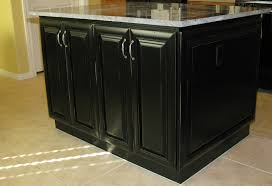 kitchen islands to buy kitchen solutions closets