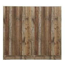 home depot interior wall panels funiture fabulous waterproof bathroom wall panels lowes wood