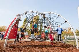 playground design pride playground design greensview elementary school