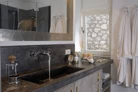 How To Tile A Bathroom Countertop - contractor tips countertop installation from start to finish