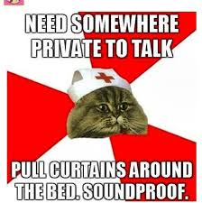 Happy Nurses Week Meme - 20 funny memes that nurses can relate to sayingimages com