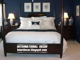 Blue Bedroom Color Schemes Blue Bedroom Color Ideas And Bedroom Color Schemes And